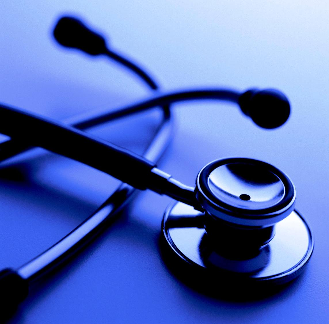 Stethoscope Wallpapers - Wallpaper CaveDoctor Stethoscope Images Hd