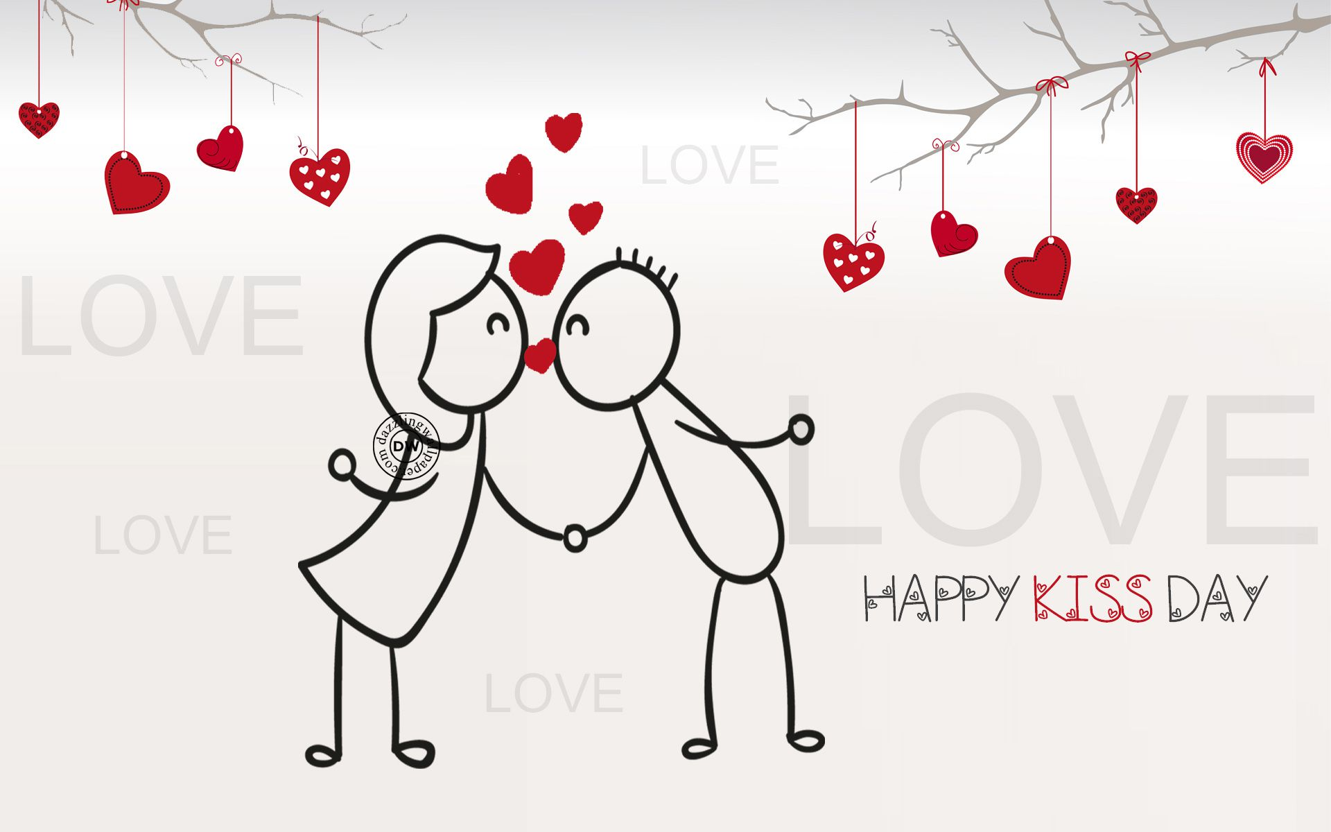 kiss day wallpapers for mobile wallpaper cave kiss day wallpapers for mobile