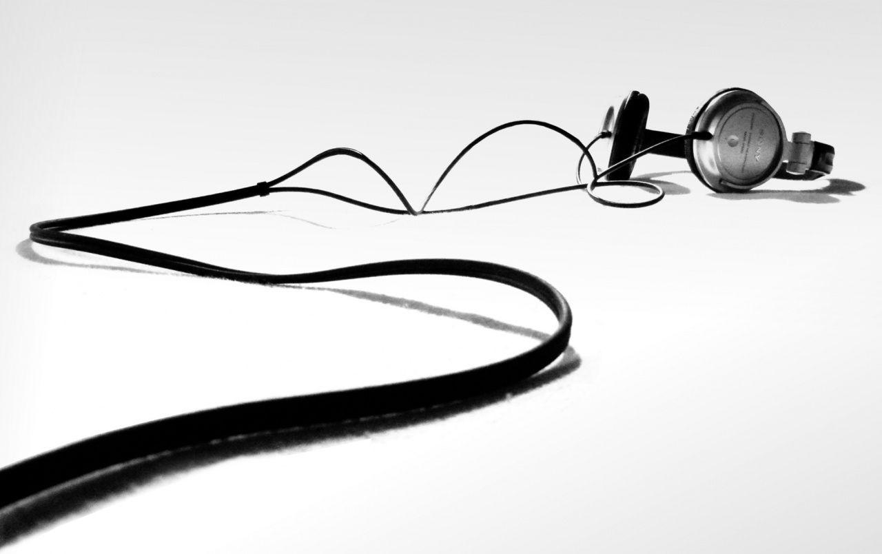 Sony Professional Headphones wallpapers | Sony Professional ...