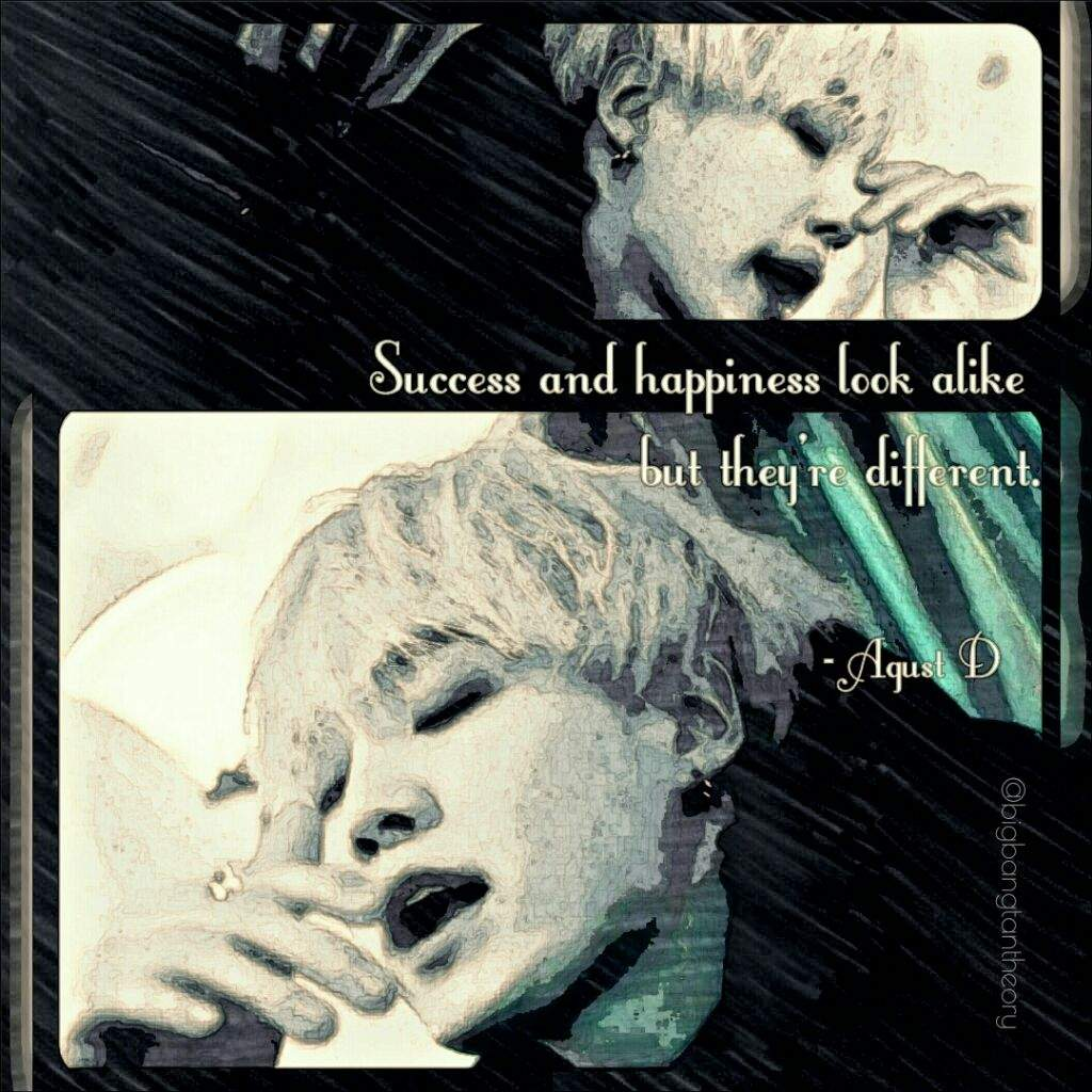 Agust D Wallpapers | ARMY's Amino
