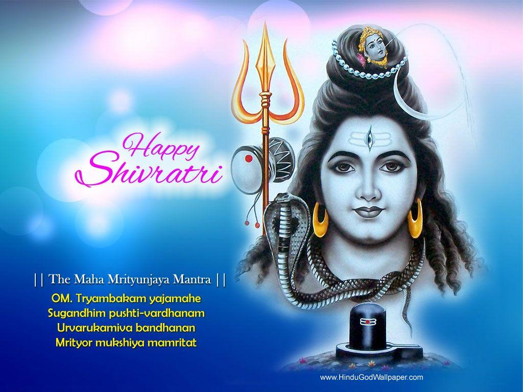 Hindus celebrate Maha Shivaratri today | Daily Ceylon | English