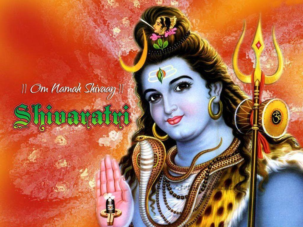 Happy Maha Shivaratri Images 2018 Pictures Wallpapers for Facebook ...