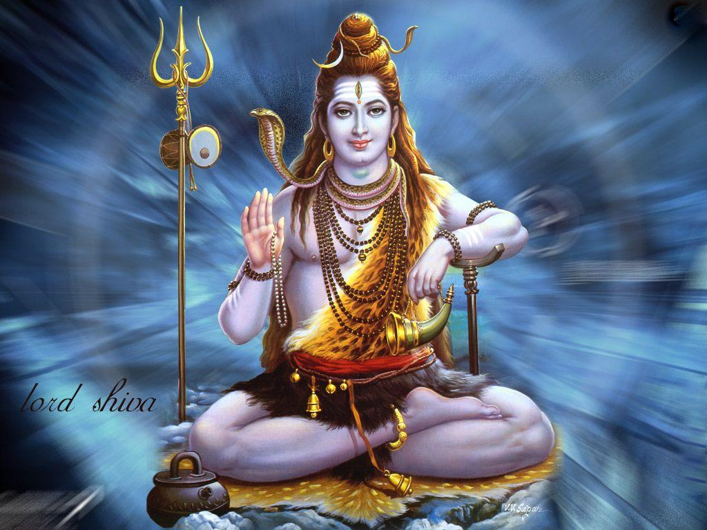 Mahashivaratri wallpapers