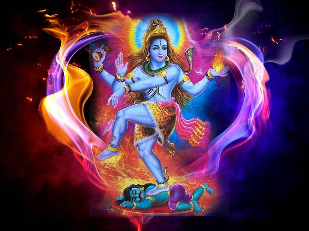 Maha Shivaratri Pictures, Images for Facebook, WhatsApp, Pinterest ...