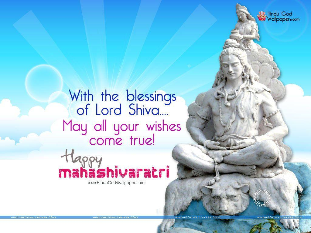 Happy maha shivratri 2018 All hd wallpapers Photos New Images