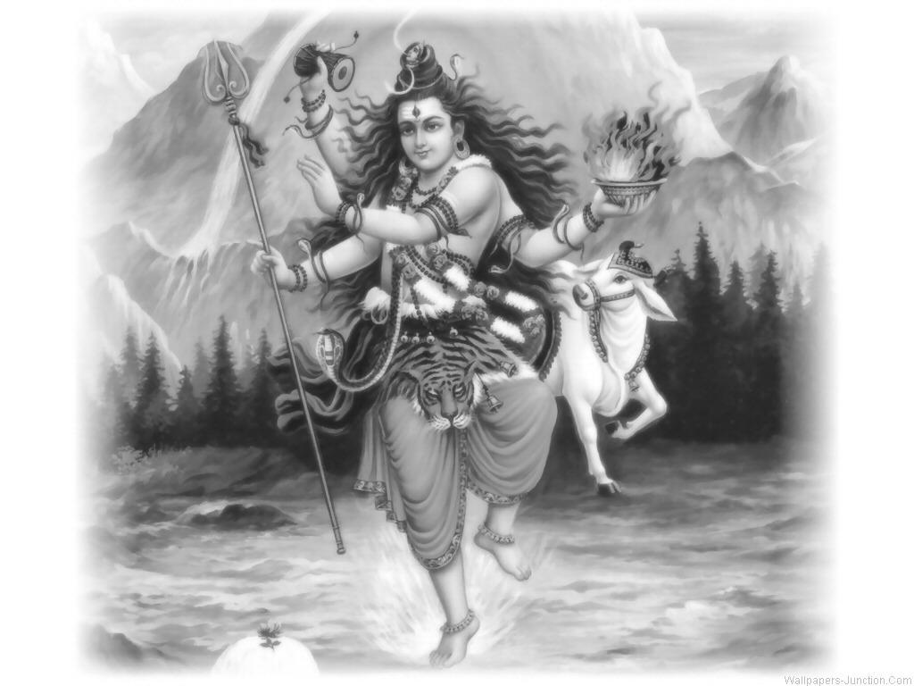 Shivaratri 2016 hd wallpapers