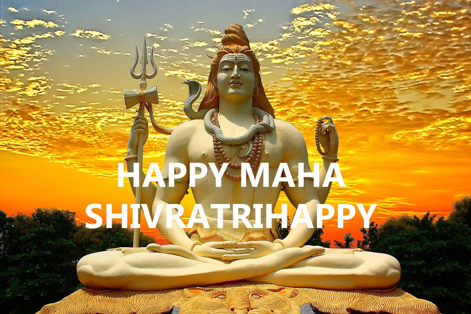 Bolenath Wallpapers | Maha Shivratri | Pinterest | Pictures images ...