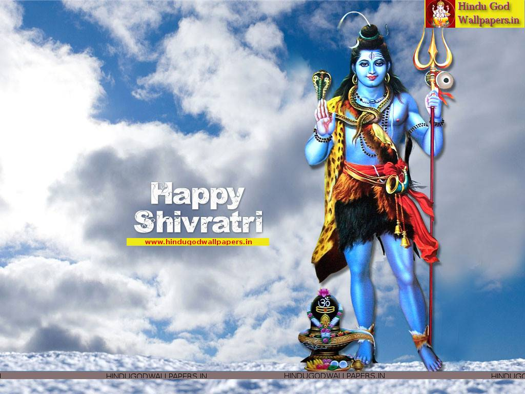 Maha Shivratri Wallpapers Download | God Images - Hindu God Wallpapers