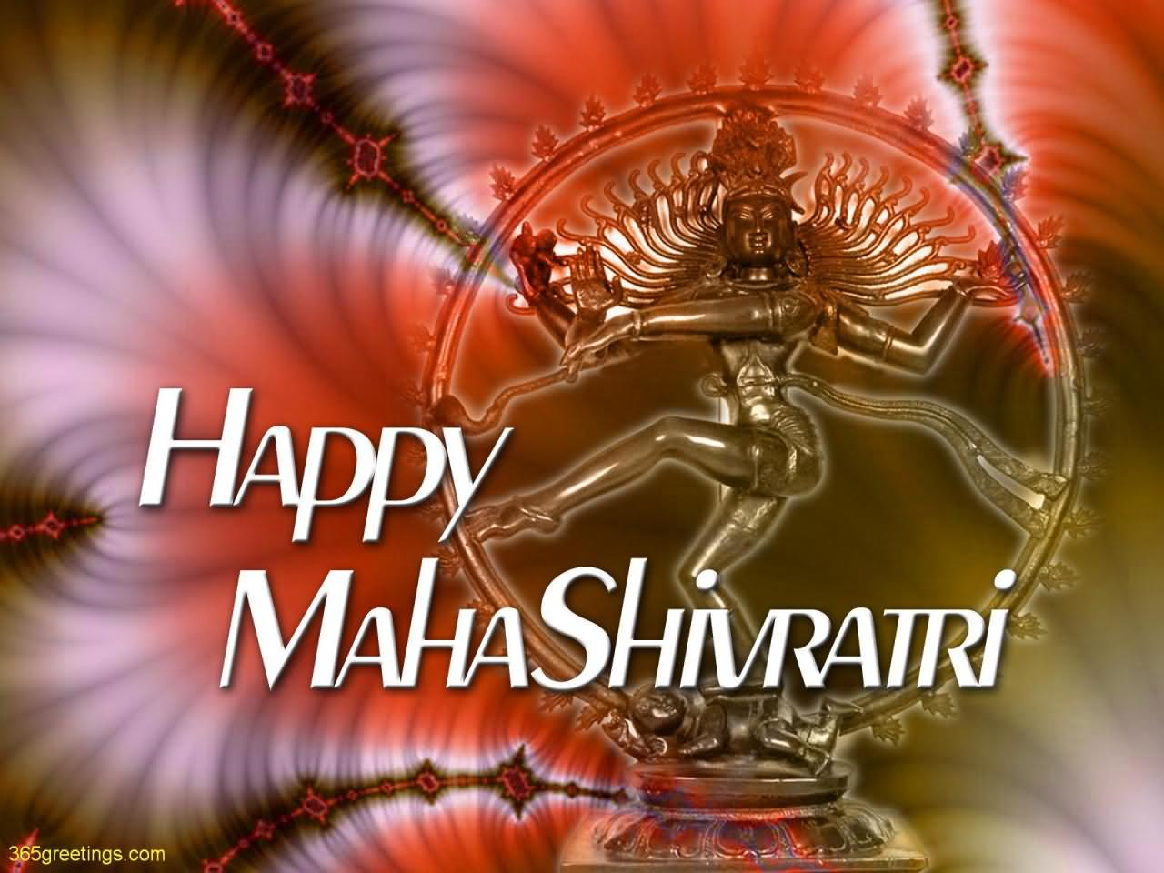 Maha Shivaratri Desktop Wallpaper 12271 - Baltana