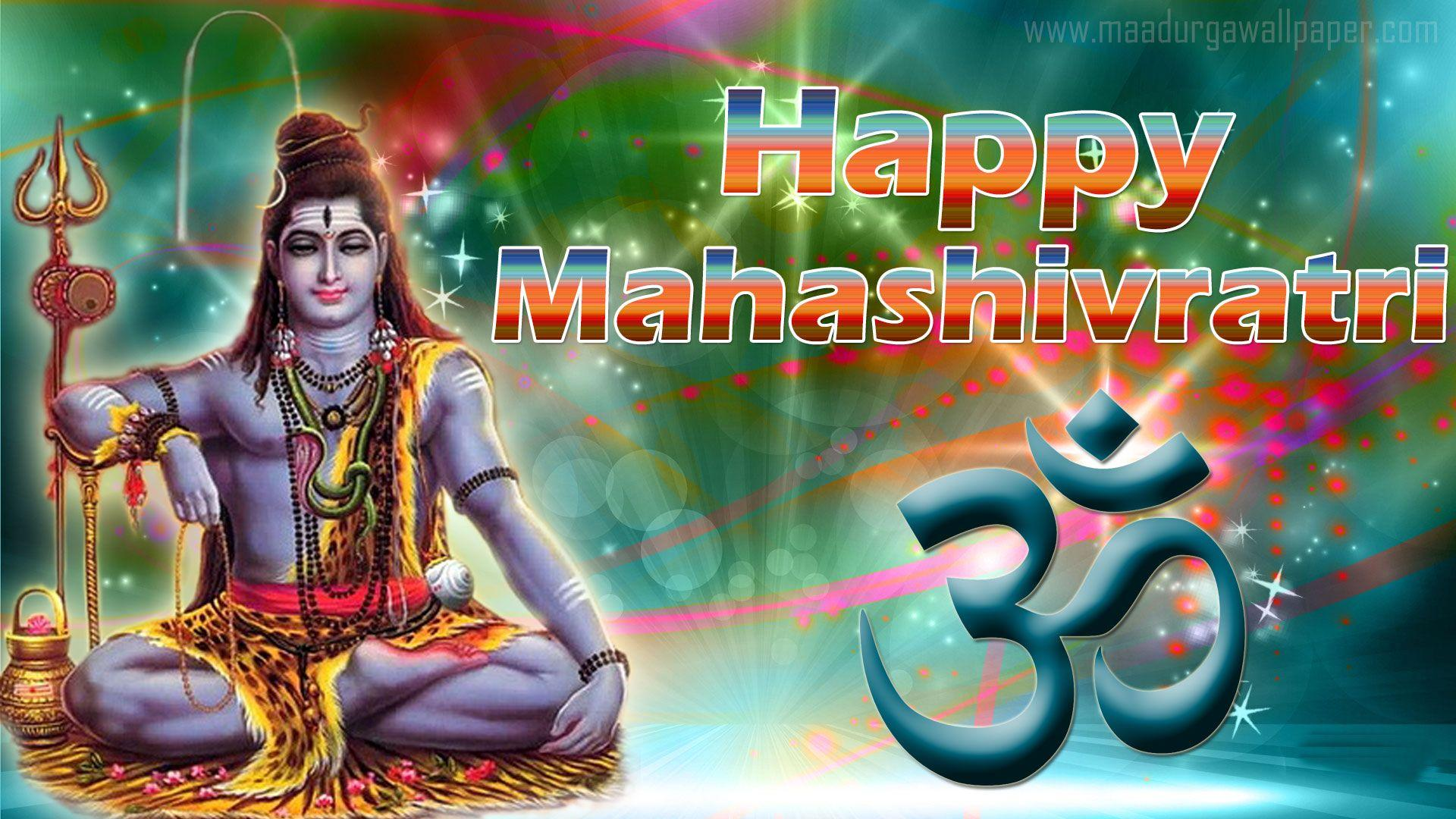 Maha Shivratri Best wallpaper & Shiva Images