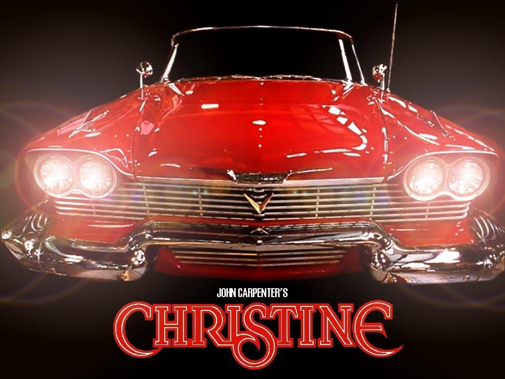 Christine wallpapers, Movie, HQ Christine pictures | 4K Wallpapers
