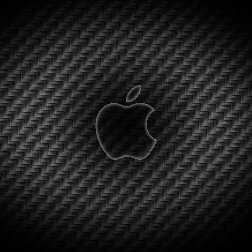 Latest iphone logo 14, iPad Backgrounds, Best iPad Wallpaper ...