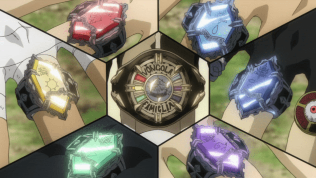 Image - Original Rings.PNG | Reborn Wiki | FANDOM powered by Wikia