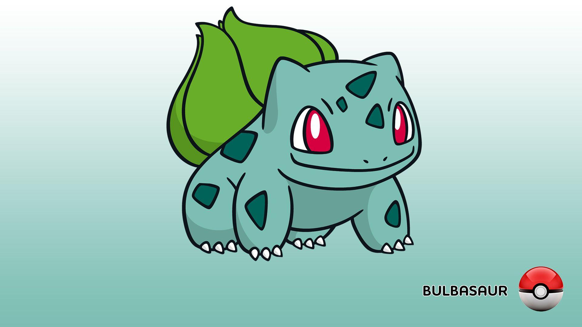wallpaper.wiki-HQ-Bulbasaur-Background-PIC-WPB0013358 - wallpaper.wiki