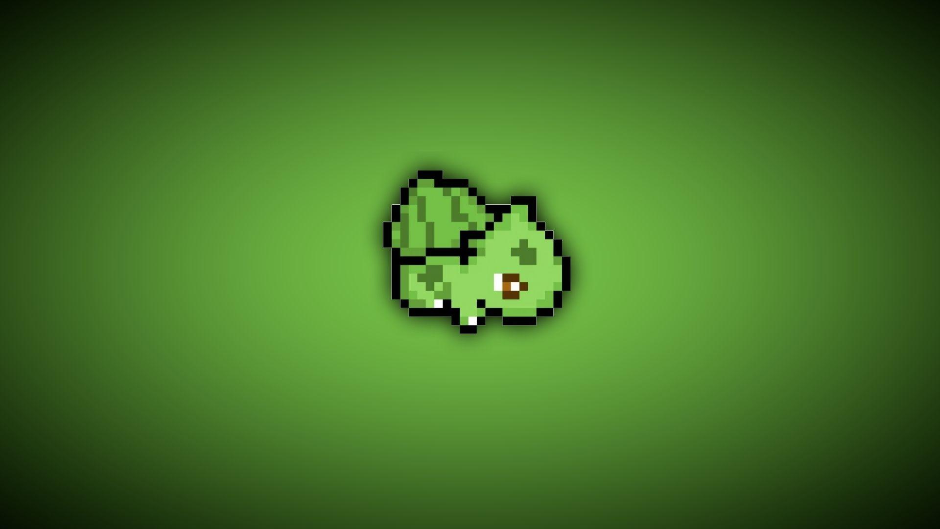 wallpaper.wiki-HD-Bulbasaur-Wallpaper-PIC-WPB0013357 - wallpaper.wiki