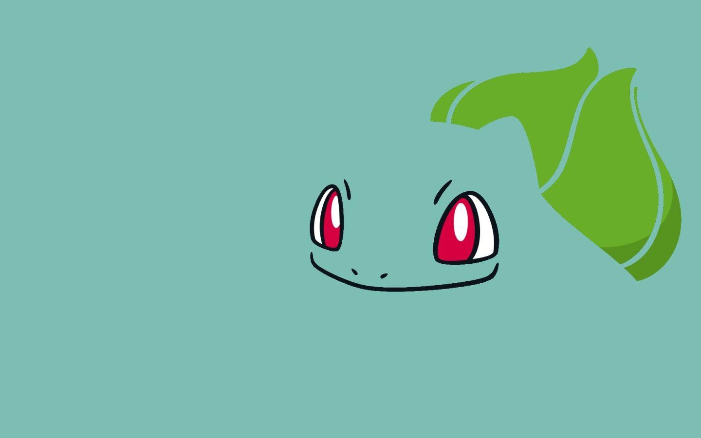 Bulbasaur wallpaper by TheDMWarrior on DeviantArt
