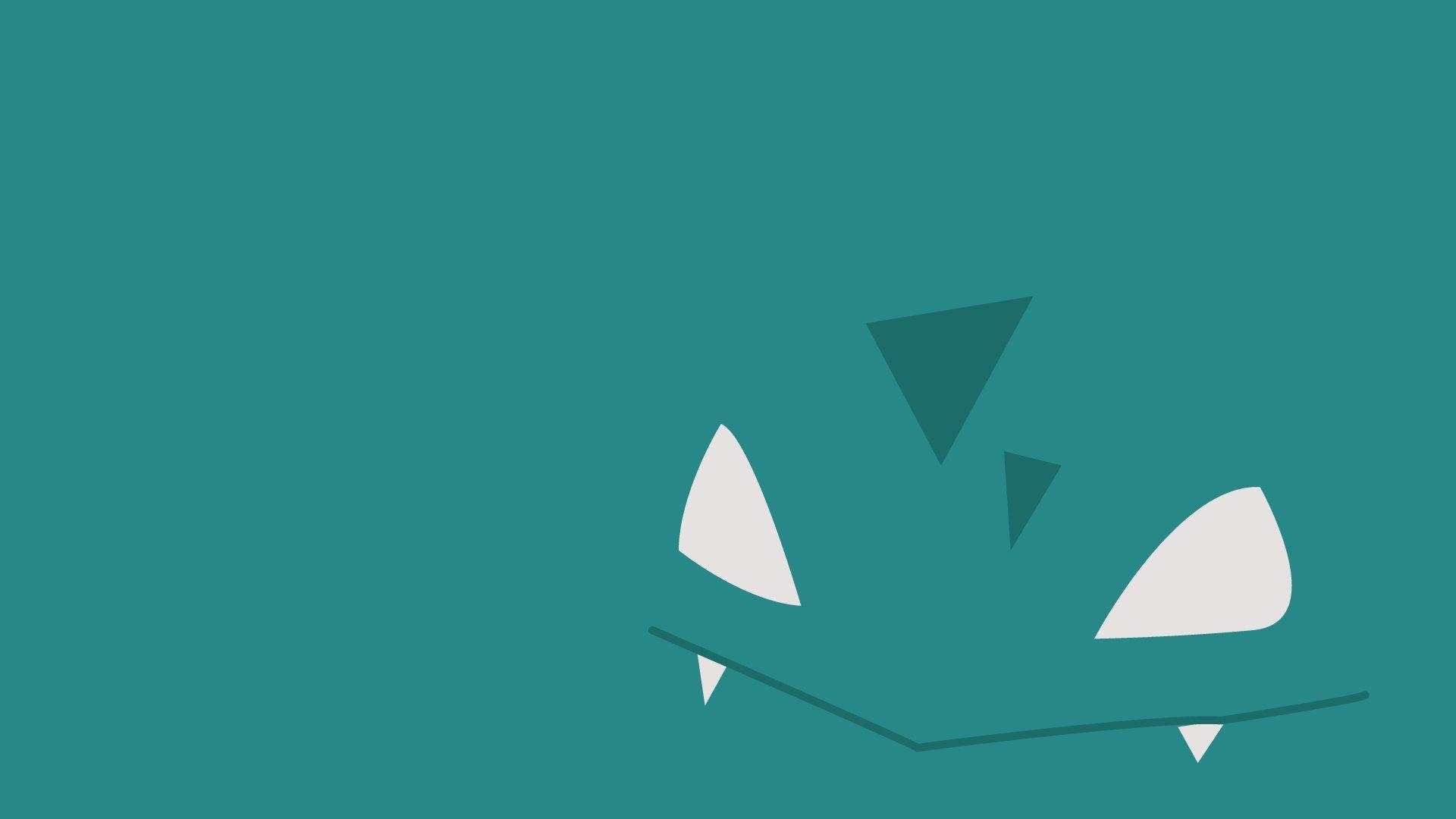 29 Ivysaur (Pokémon) HD Wallpapers | Background Images - Wallpaper ...