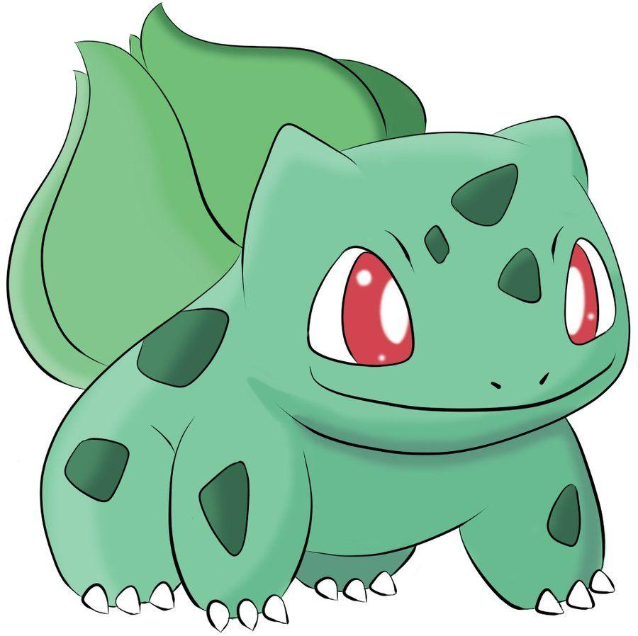 Desktop Wallpaper Bulbasaur #h772235 | Cartoons HD Images