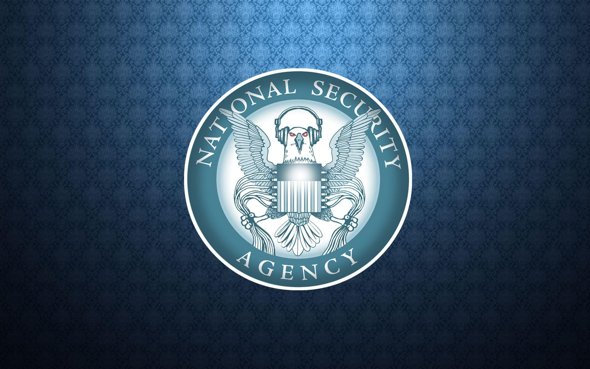 National security agency wallpapers wallpaper cave - Surveillance wallpaper ...