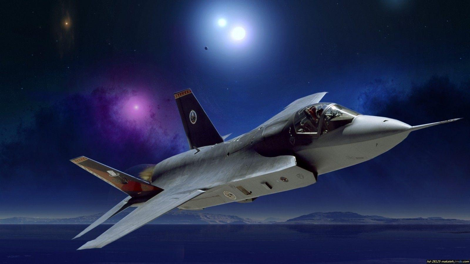 Largest Collection of HD Air Force Wallpapers & Aviation Backgrounds ...