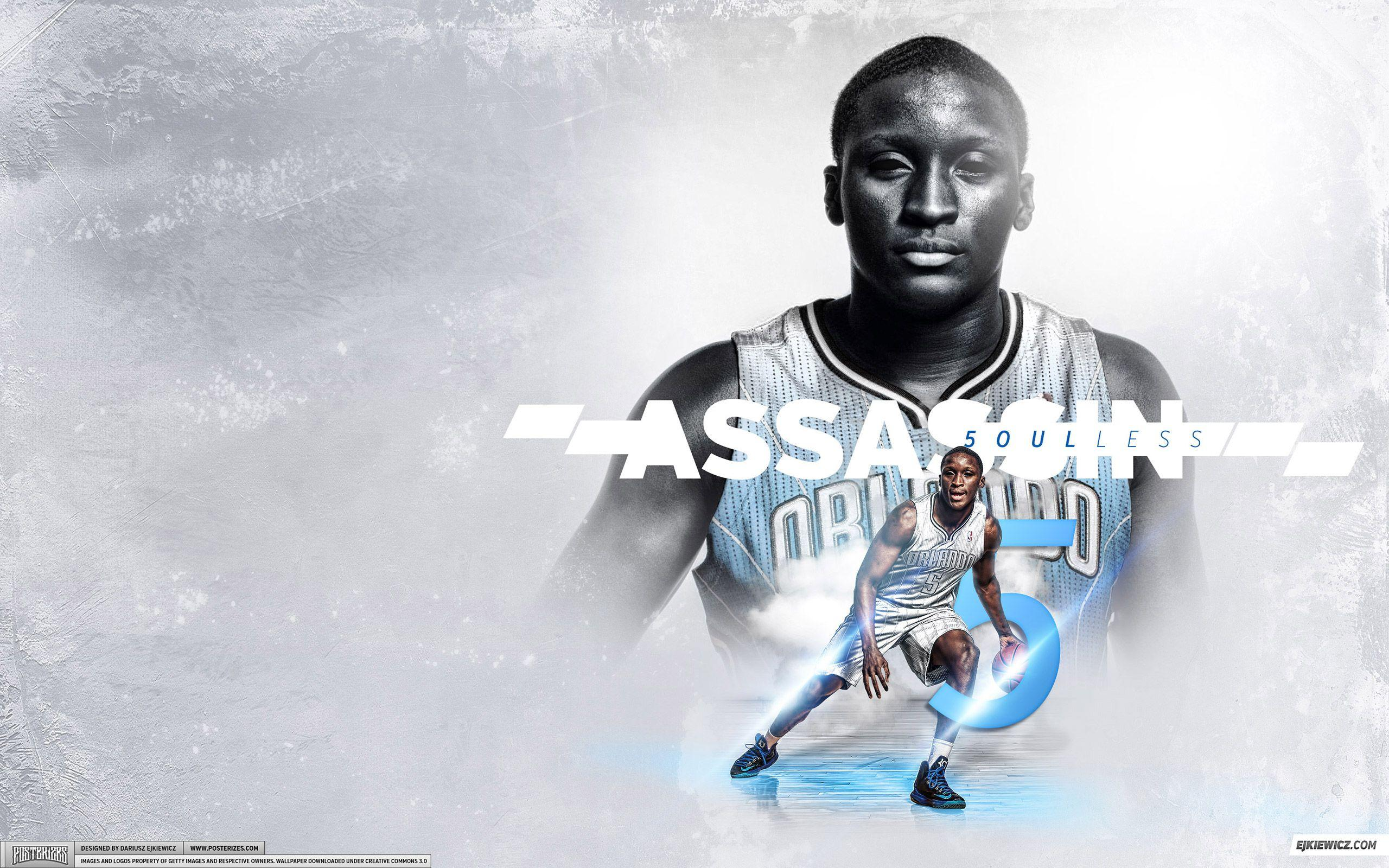 Victor Oladipo Wallpapers