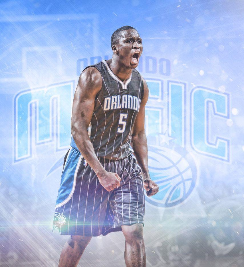 Victor Oladipo Edit by NewtDesigns