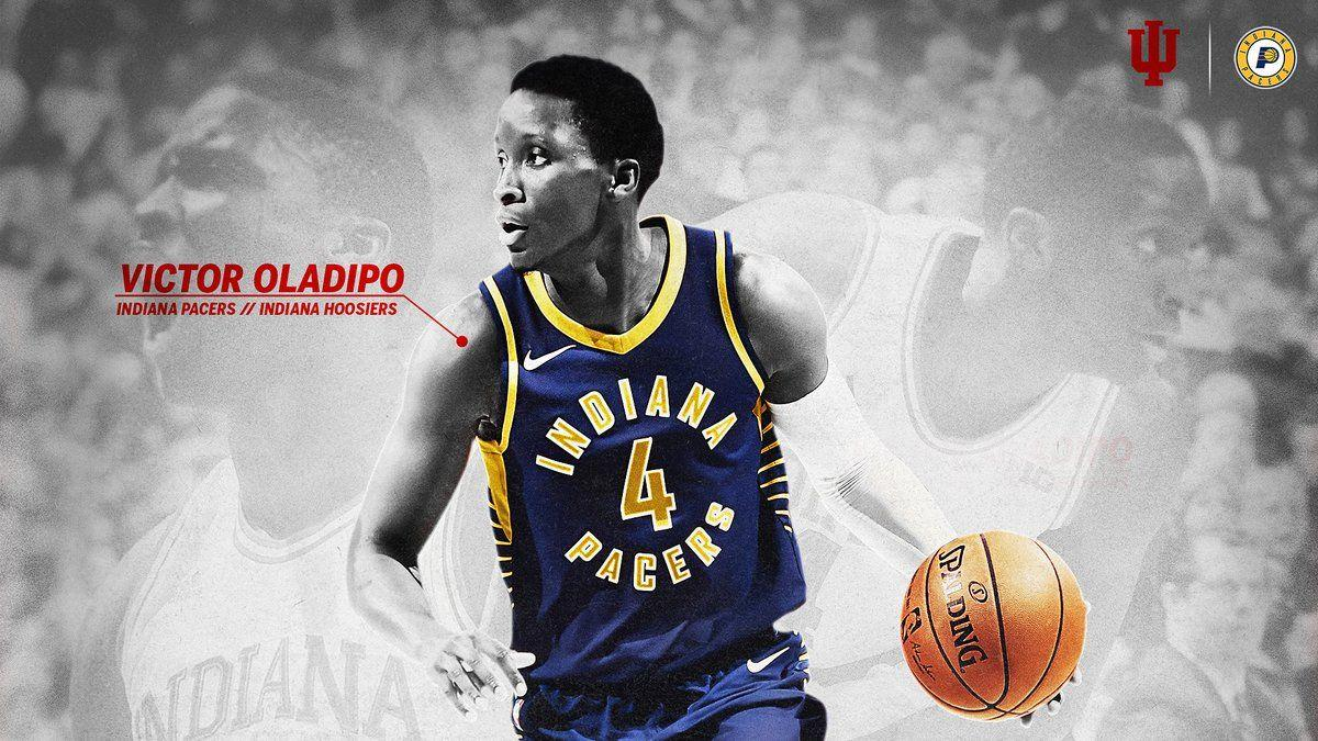 Indiana Basketball on Twitter: 1 RT = 1 VOTE Victor Oladipo