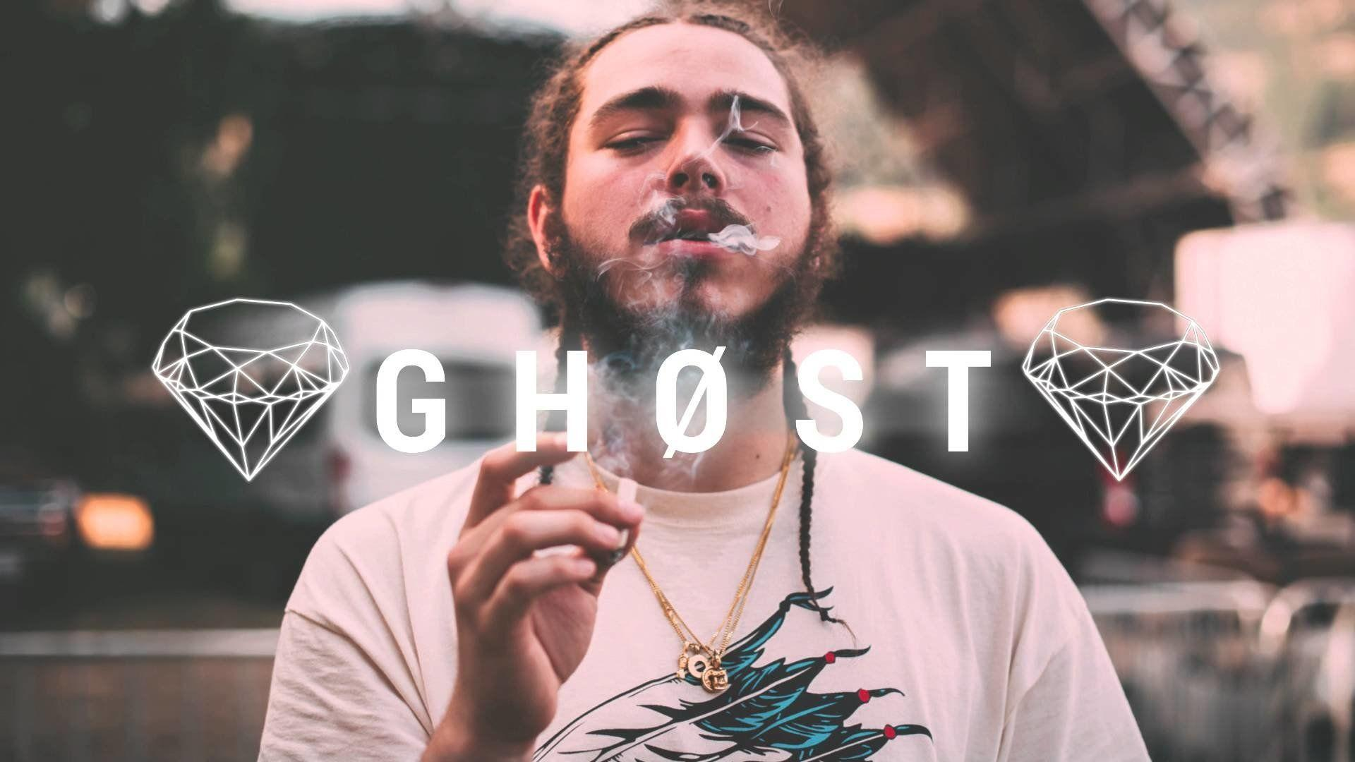 Post Malone 2018 Wallpapers - Wallpaper Cave