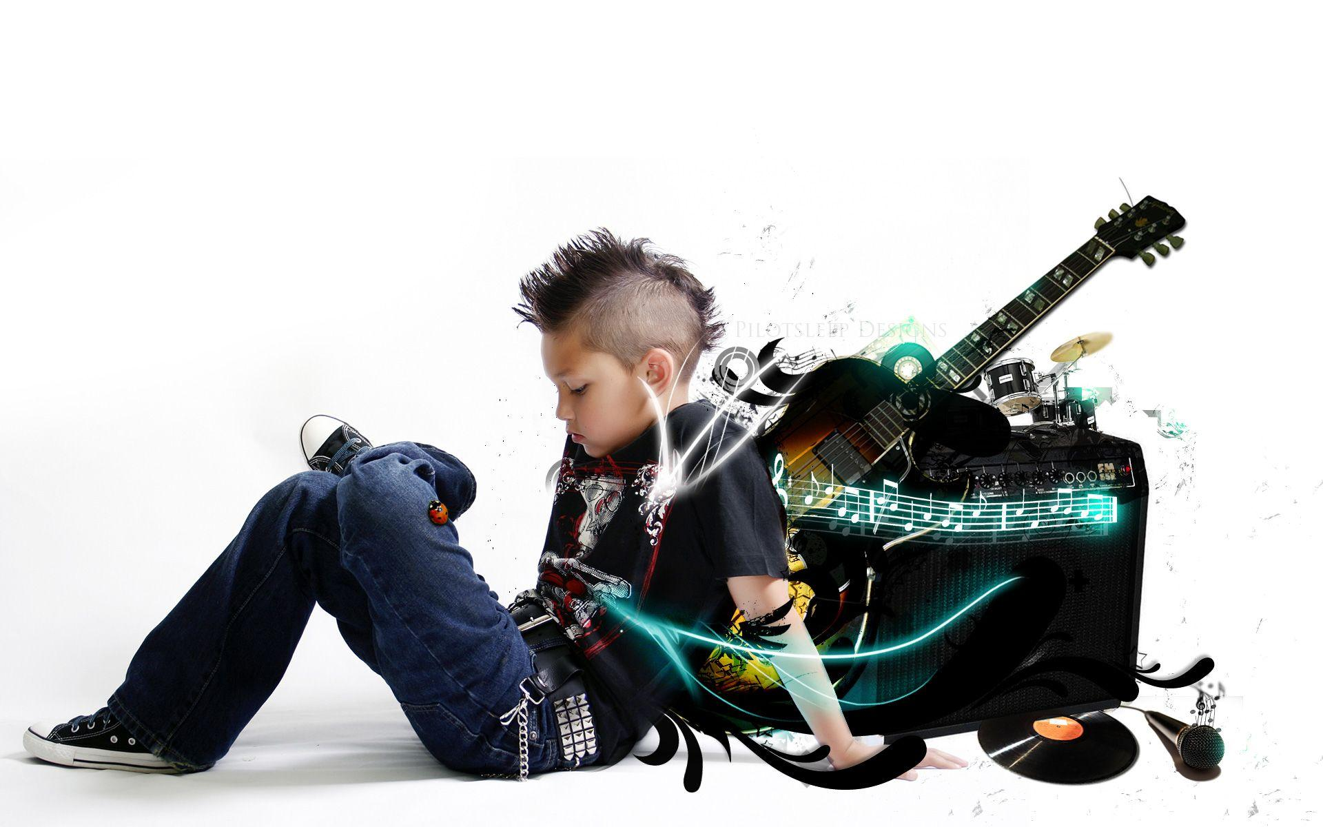 Boy Wallpapers, Full HD 1080p, Best HD Boy Pictures, GuoGuiyan