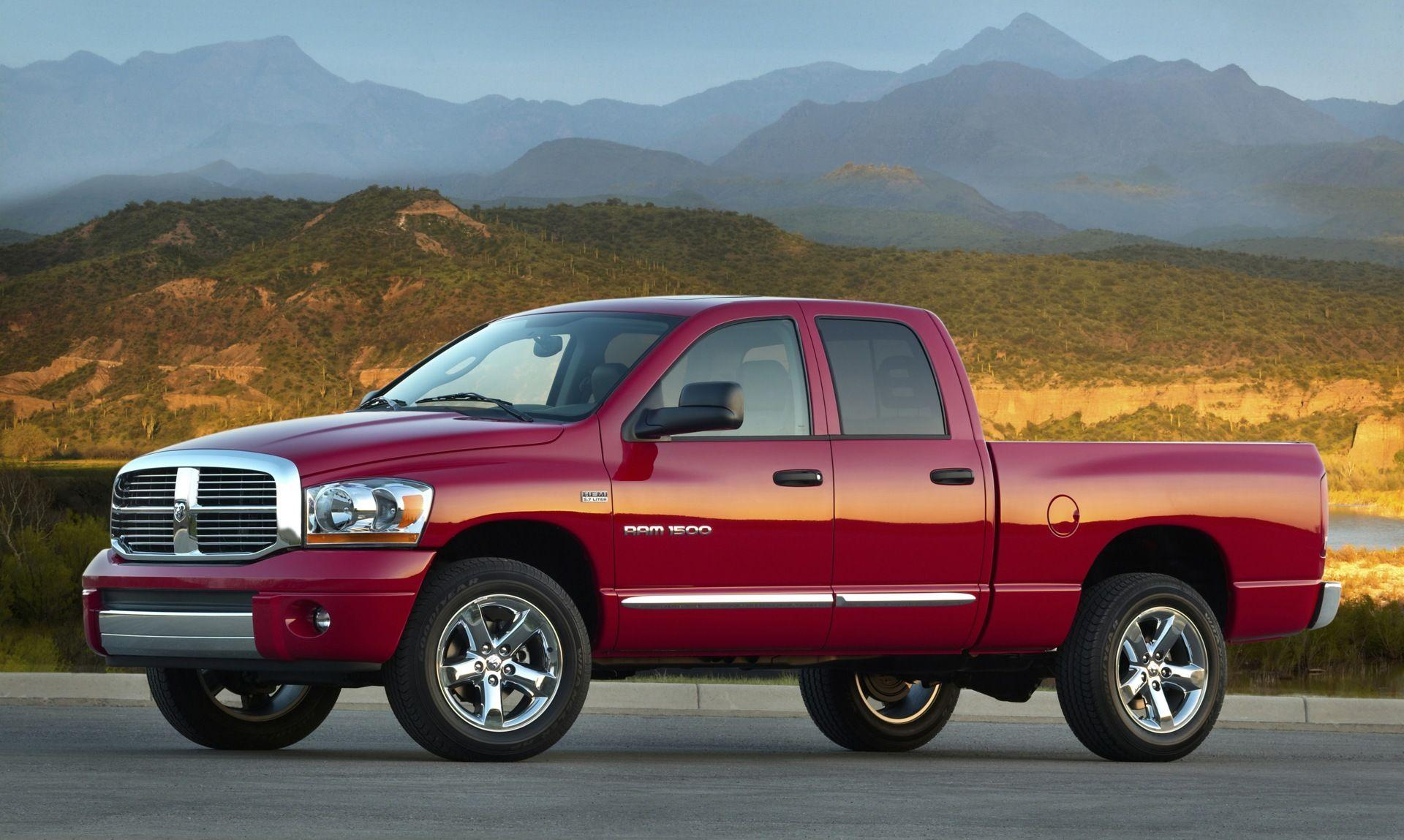 Cars Backgrounds, 402671 Dodge Ram 1500 Wallpapers, by Dino Hristopoulos