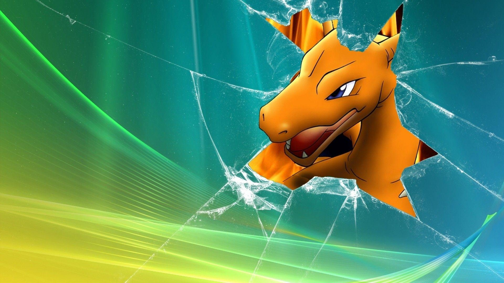Pokemon HD Live Wallpaper for Android Free Download Apps 1920×1200 ...