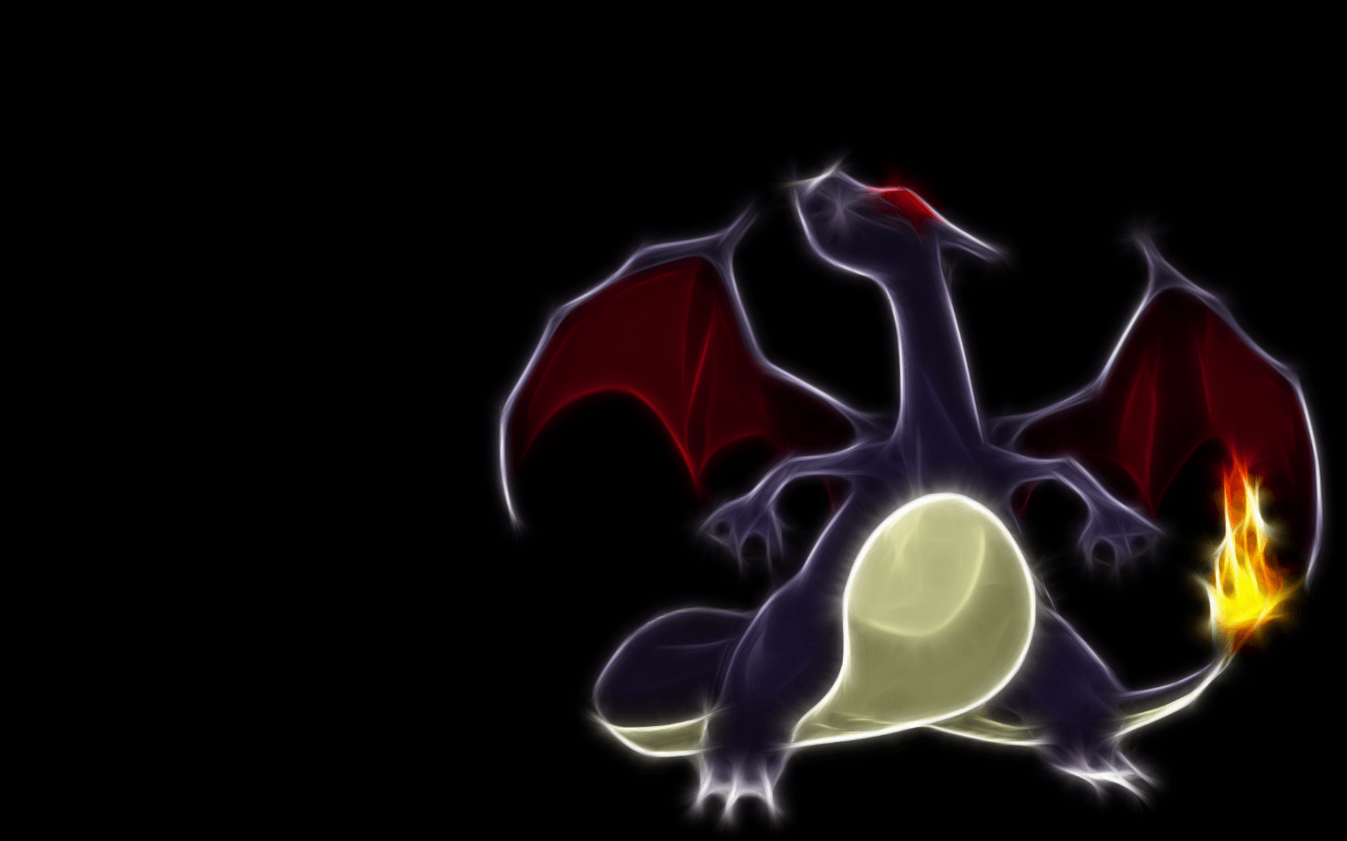 Download Pokemon Wallpapers Charizard Wallpaper Cave