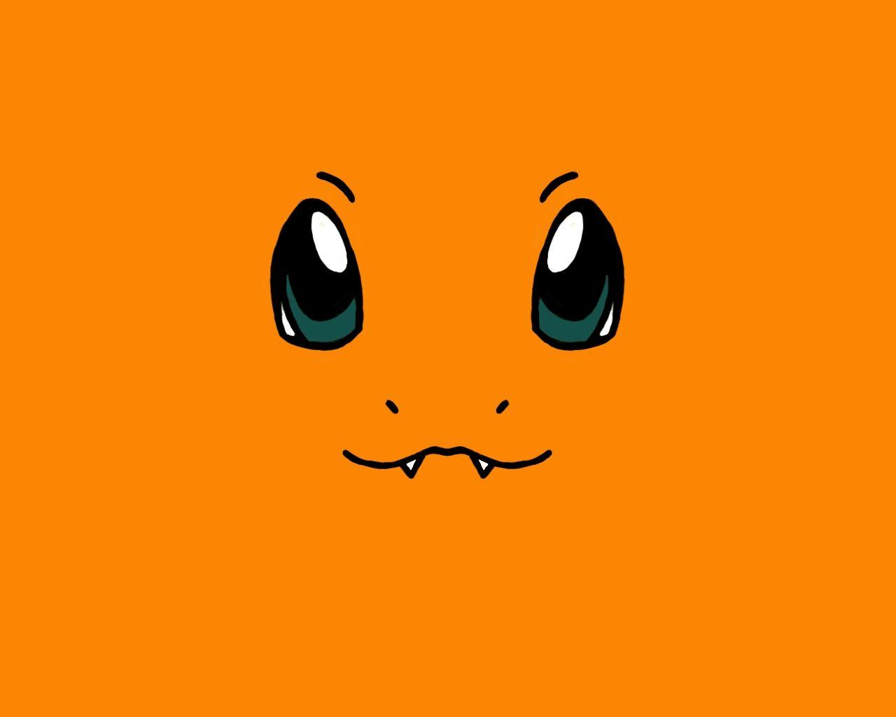 charmander not as simplistic as the original but here you8230 ...