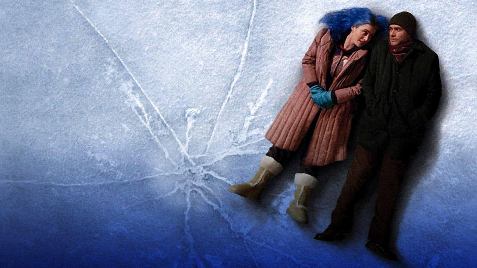 eternal sunshine of the spotless mind wallpaper Collection (66+)