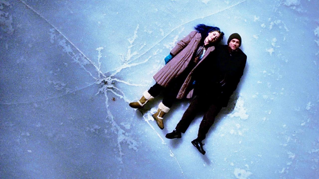 These Quotes of Eternal Sunshine of the Spotless Mind Will Make ...