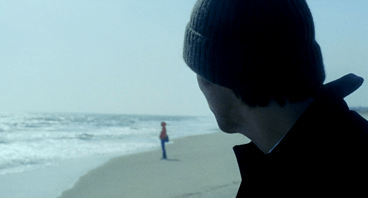 Eternal Sunshine Of The Spotless Mind Wallpapers, Wonderful 29 ...