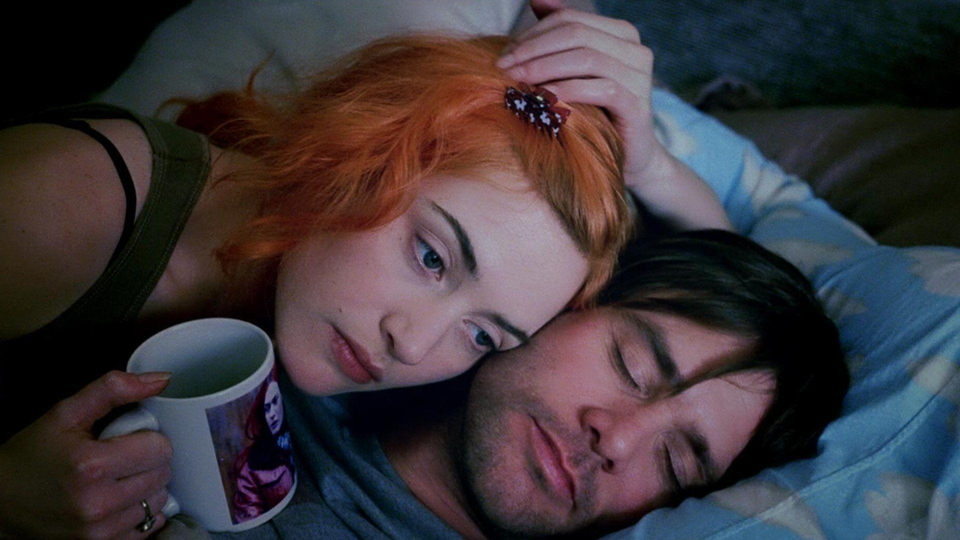 How Editing Shapes Story in 'Eternal Sunshine of the Spotless Mind'