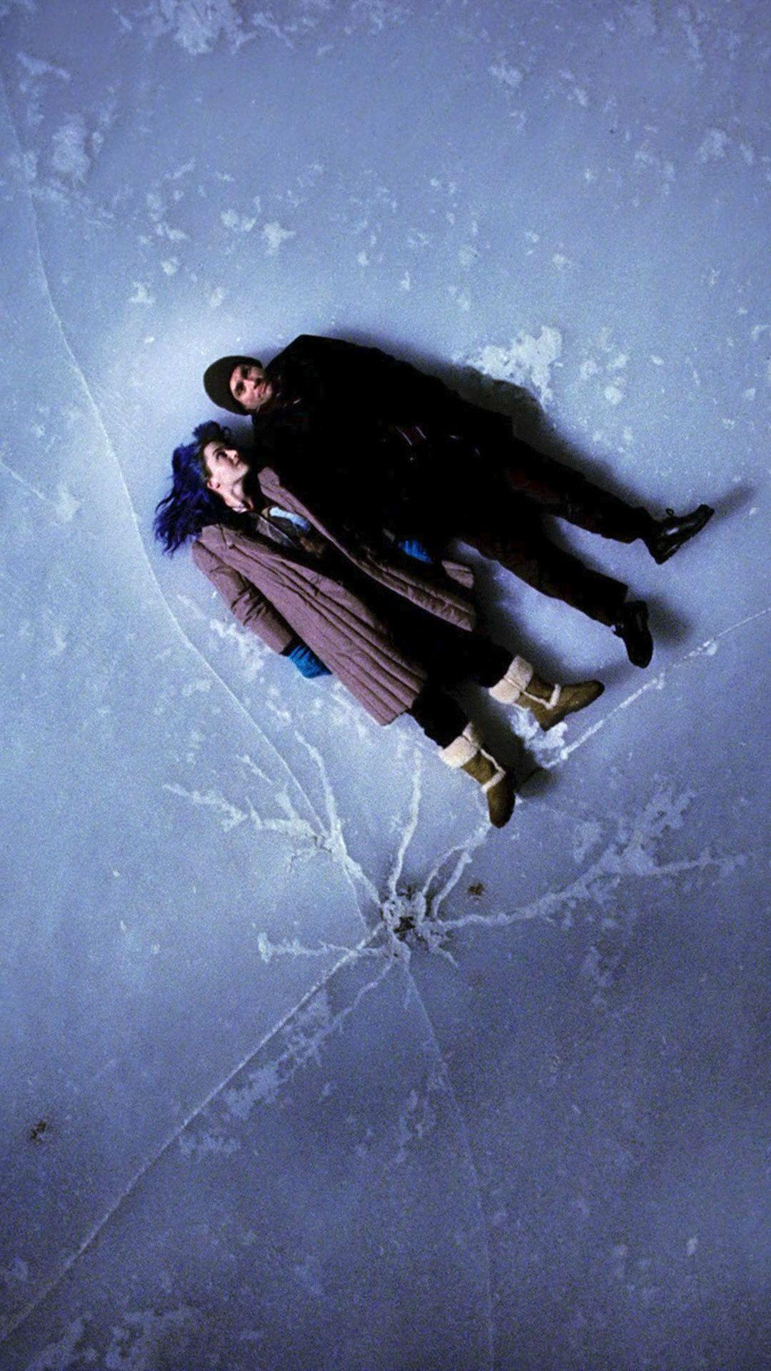 Eternal Sunshine Of The Spotless Mind Wallpapers Wallpaper Cave