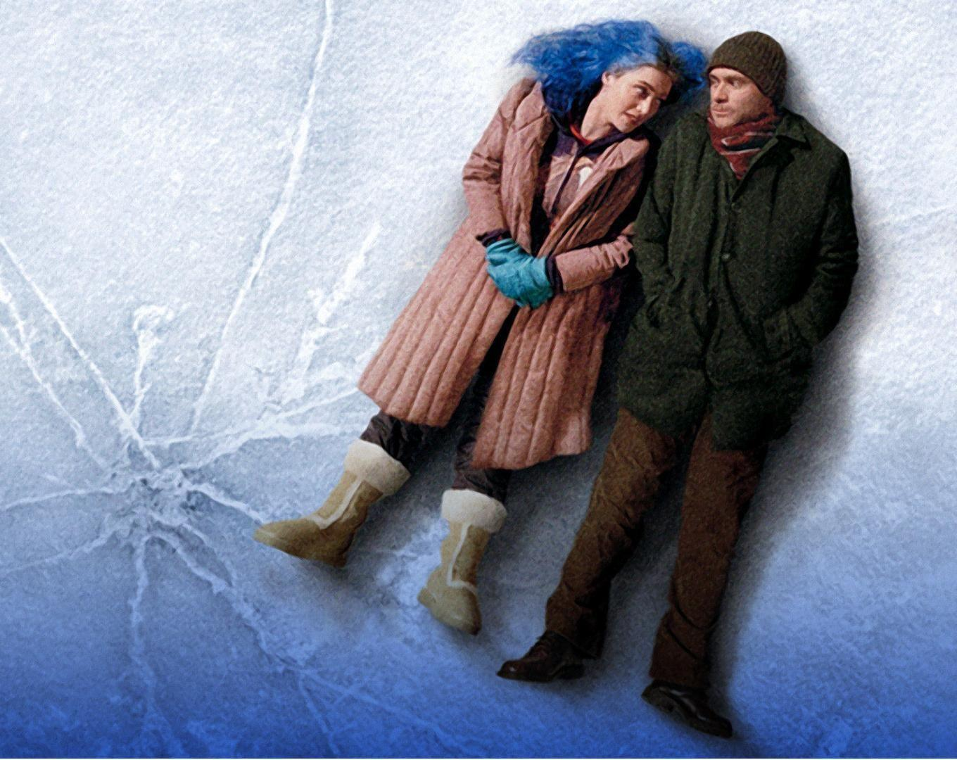 1360x1080px Eternal Sunshine Of The Spotless Mind 198.89 KB #229853