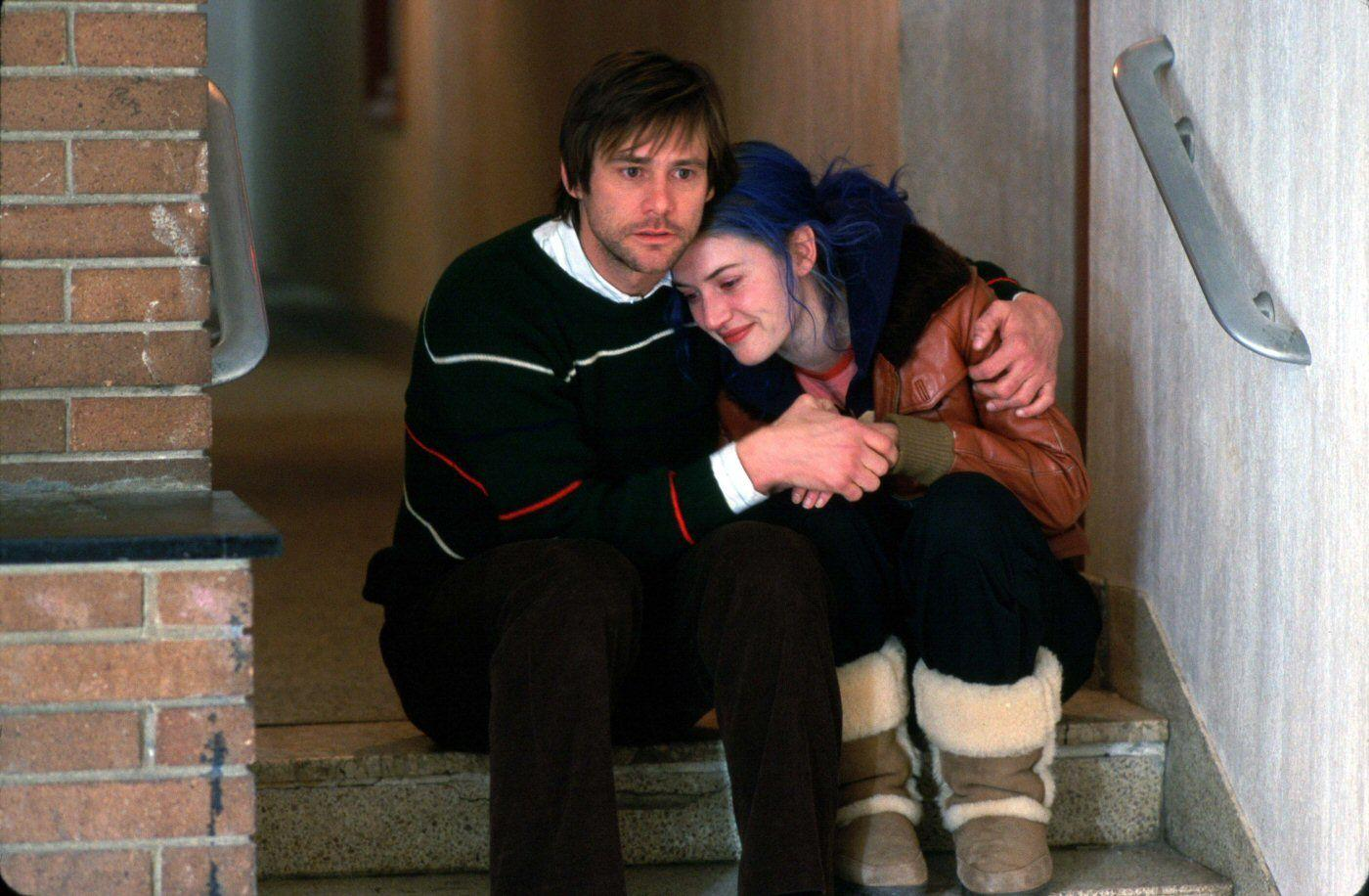 Eternal Sunshine Of The Spotless Mind photo 6 of 18 pics ...