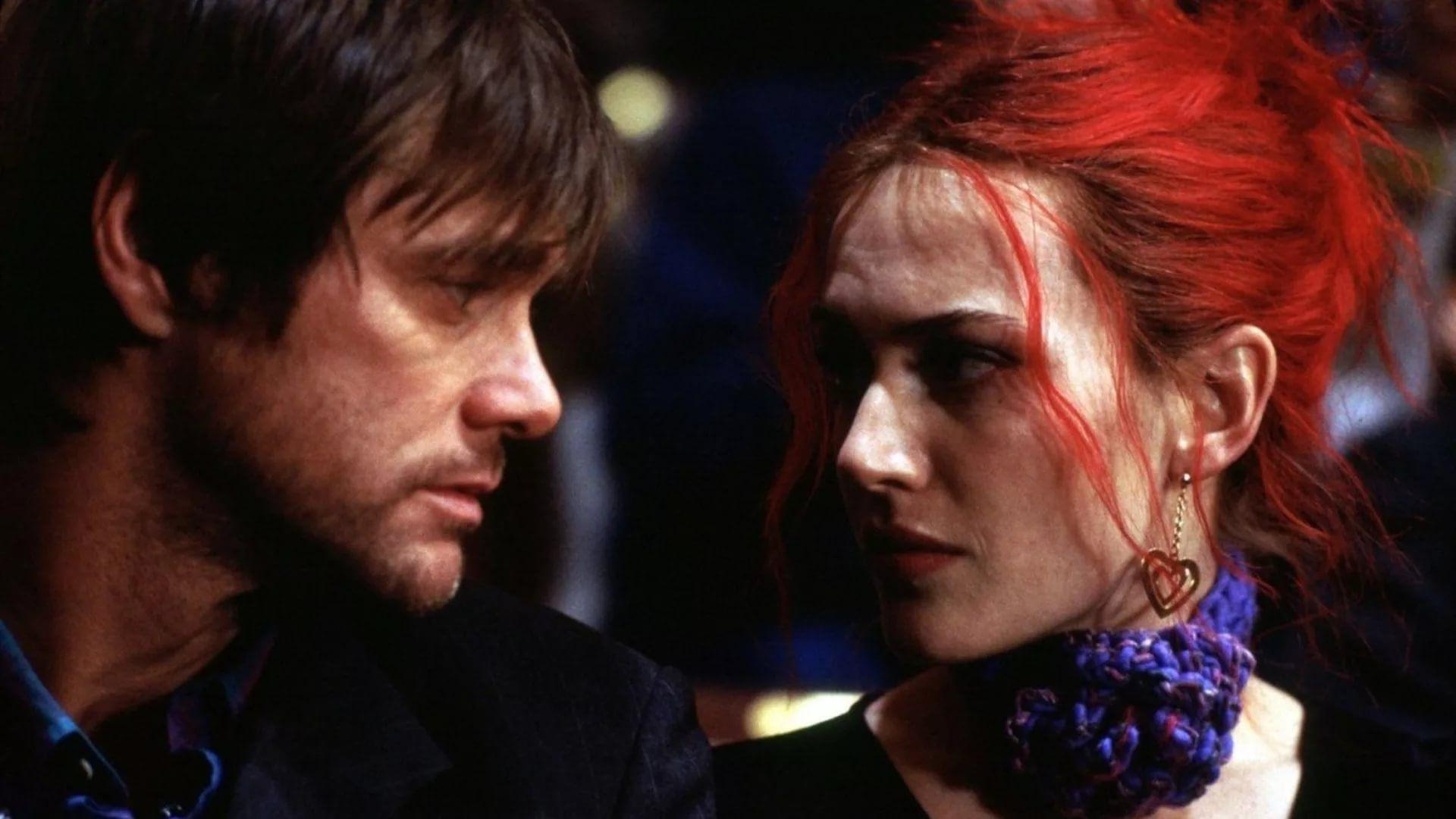 Eternal Sunshine Of The Spotless Mind HD Wallpapers free