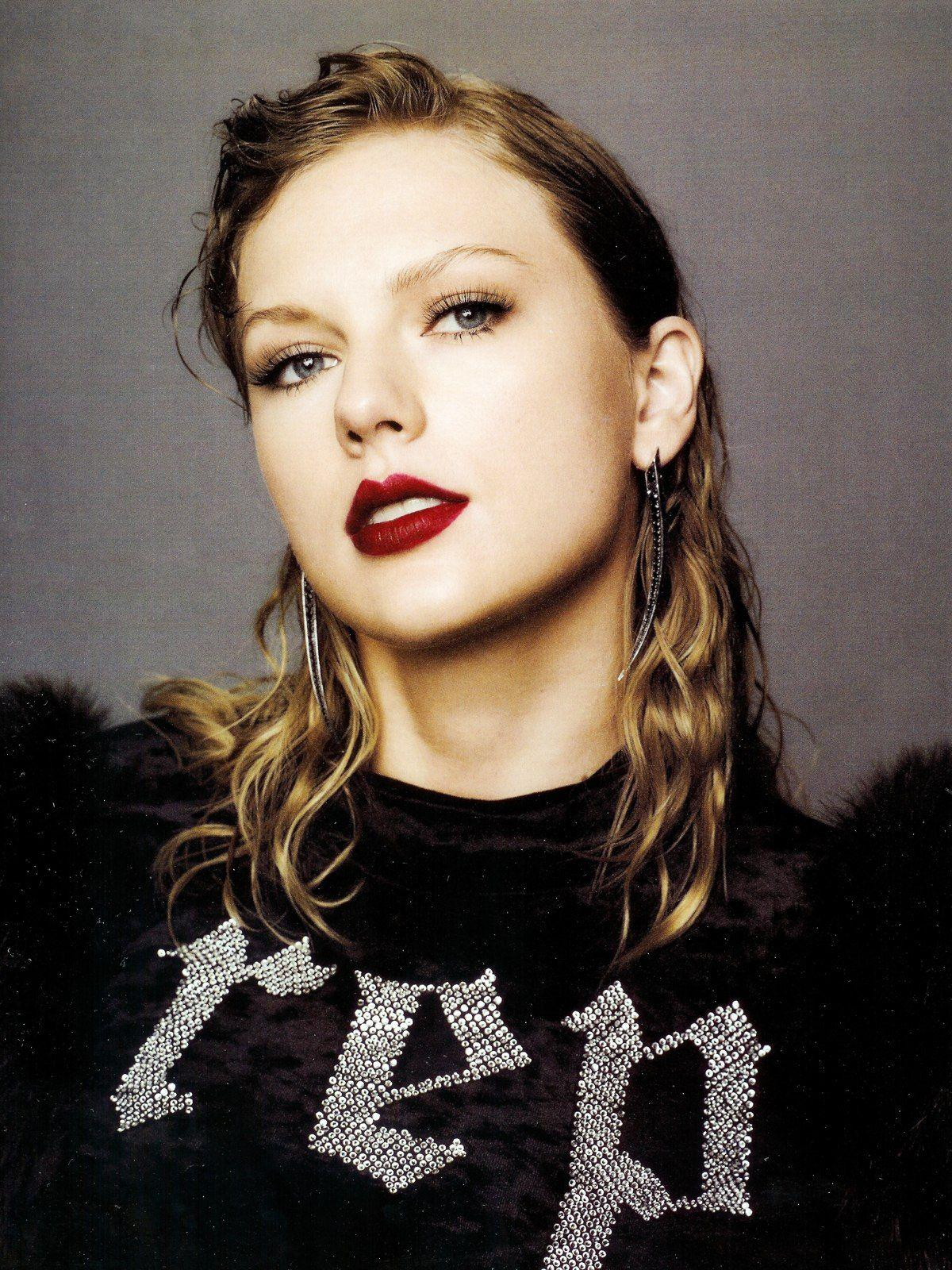 Reputation Taylor Swift Wallpapers Wallpaper Cave