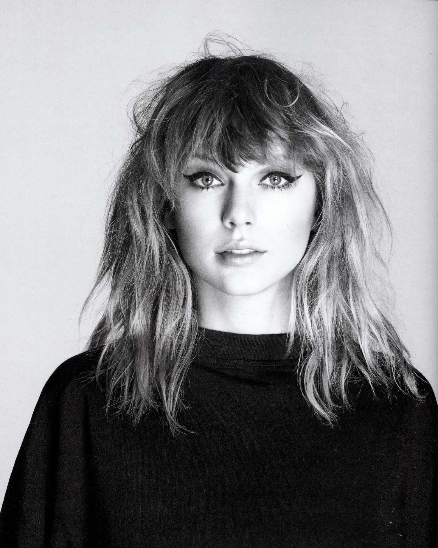 Reputation Taylor Swif... Taylor Swift Reputation