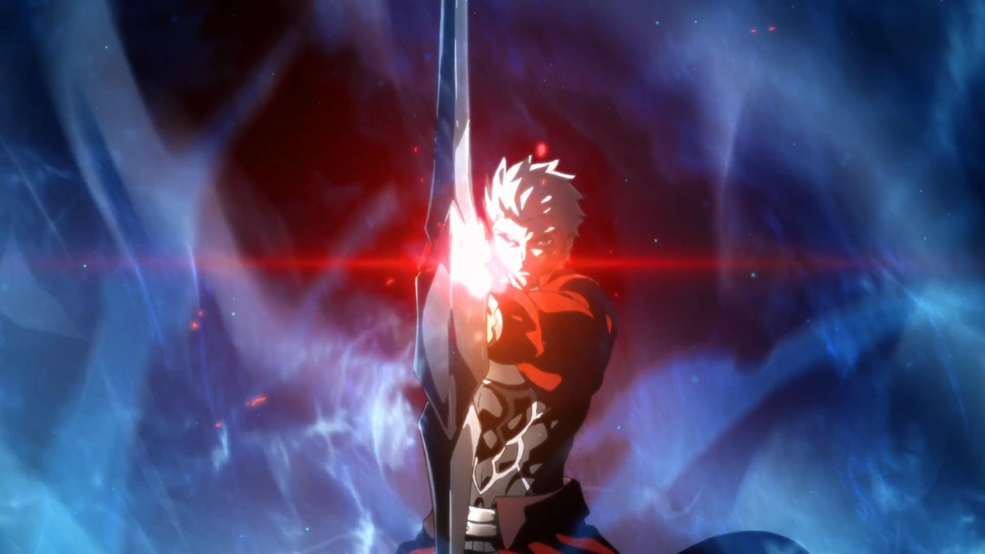 archer fate/stay night wallpapers - wallpaper cave