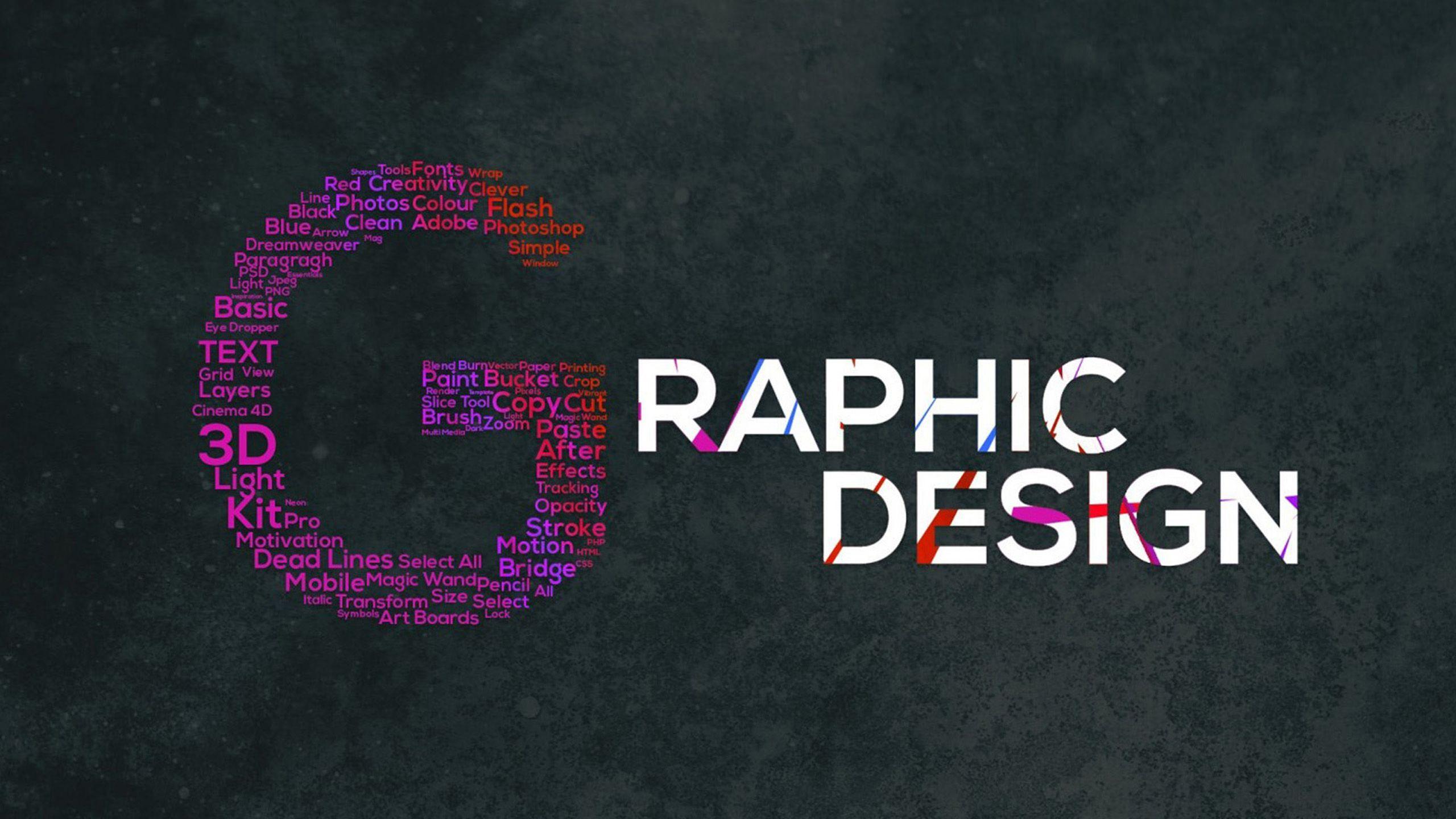 Graphic design wallpapers wallpaper cave - Graphic design desktop wallpaper hd ...