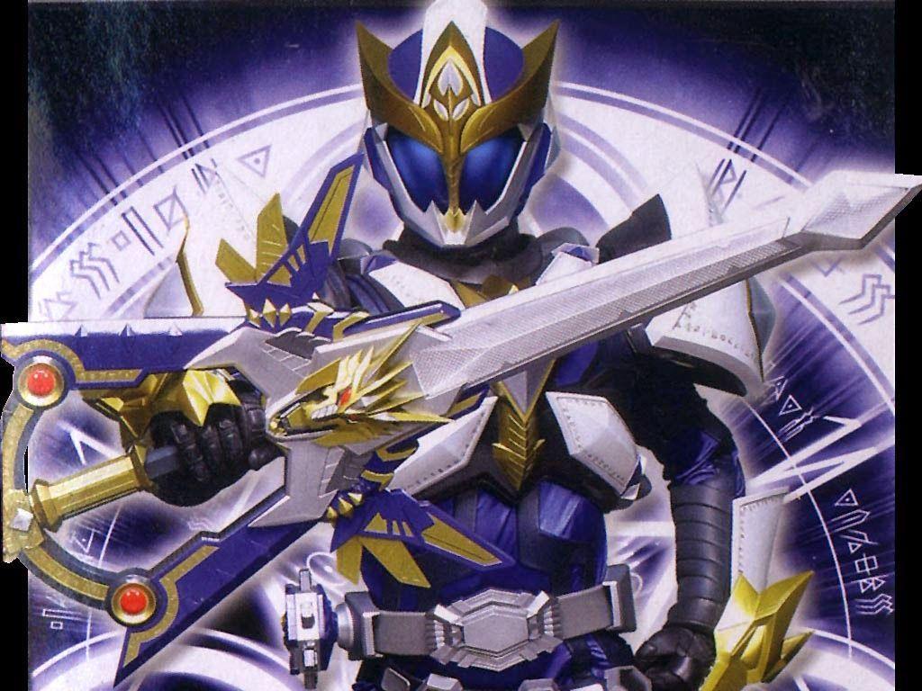 Madan senki ryukendo wallpapers wallpaper cave - Power rangers ryukendo games free download ...