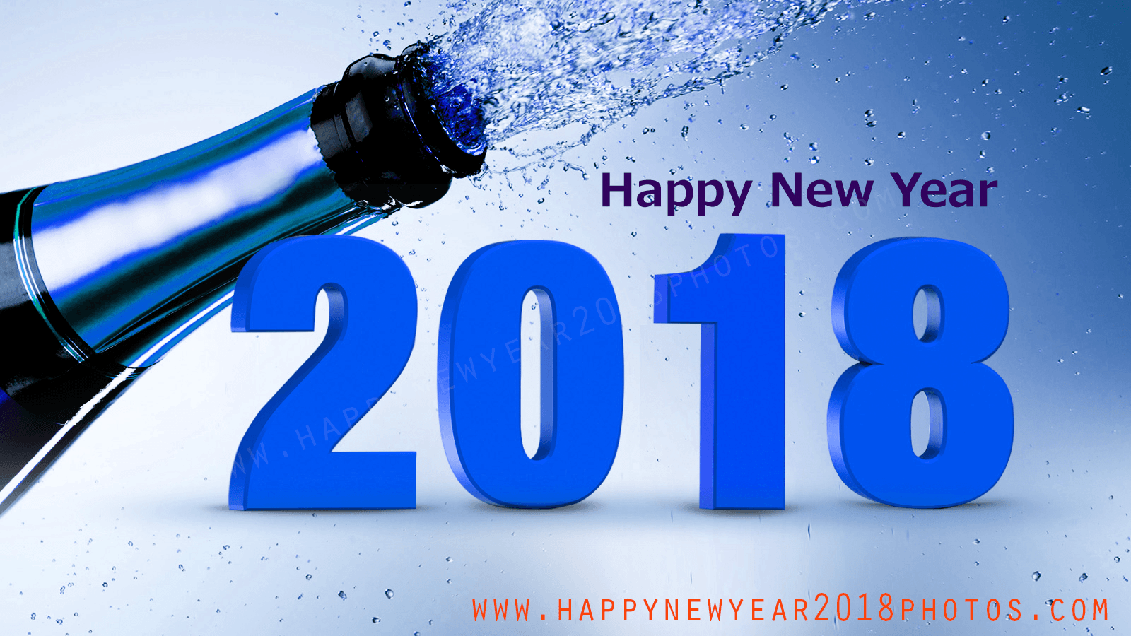 free downloadhappy new year 2018 top pictures images photos hd
