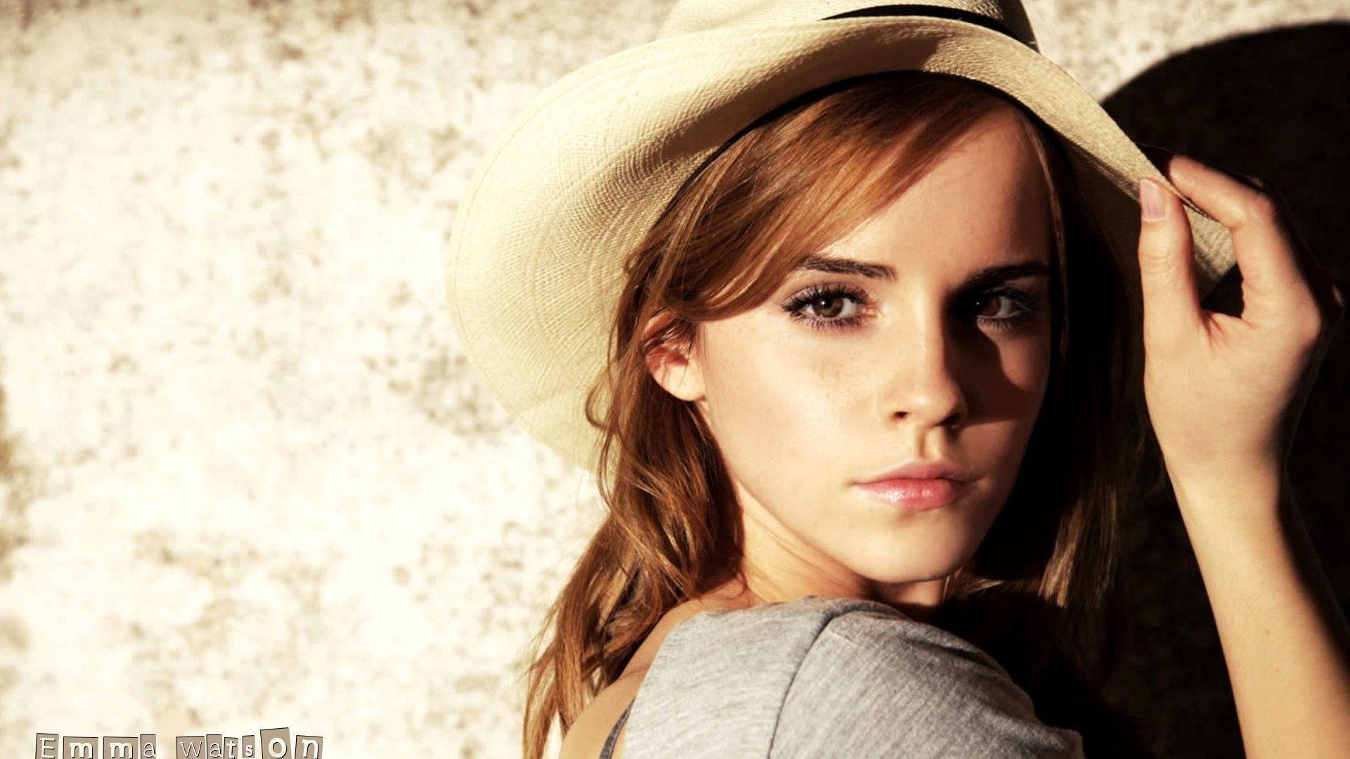 Emma Watson 2018 Wallpapers