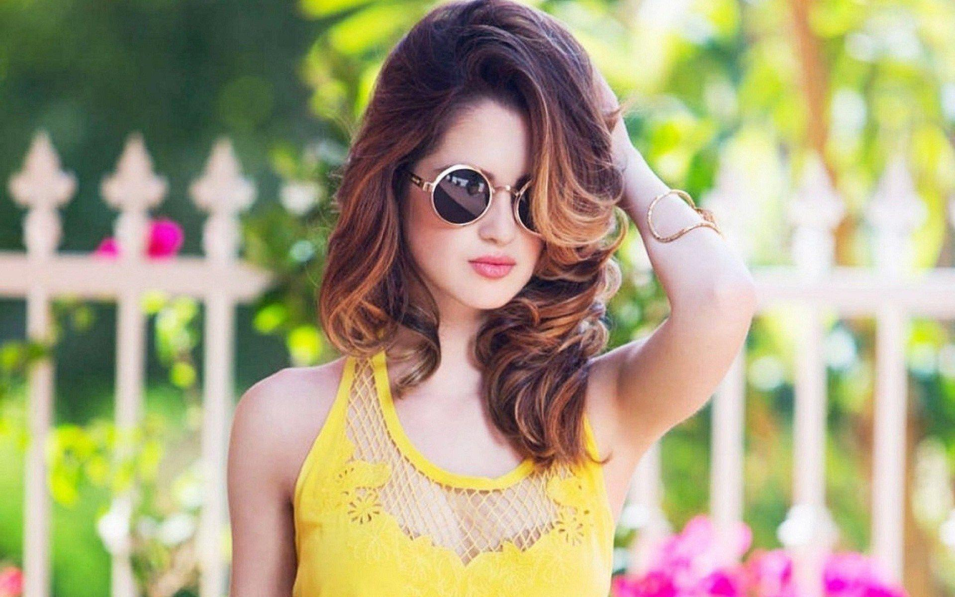 Stylish Girls Wallpapers Wallpaper Cave
