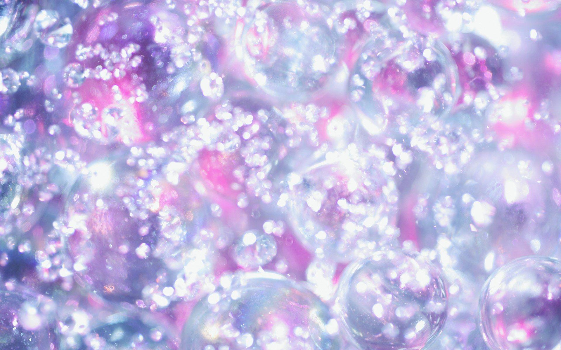 Sparkles Wallpapers Wallpaper Cave